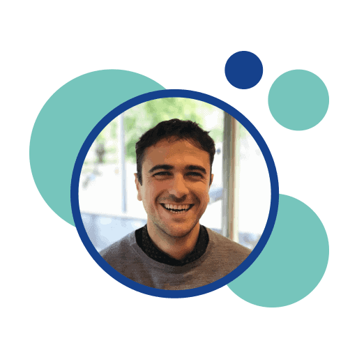 Alex Izquierdo: Fundador de Ads Academy