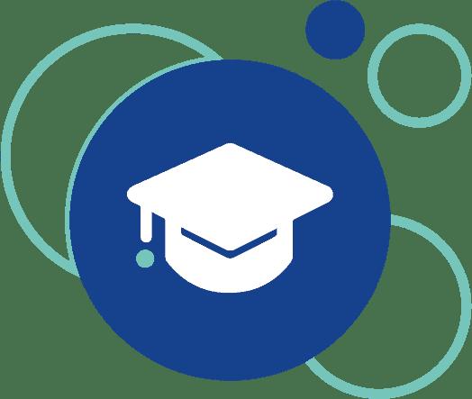 Ads Academy: la primera academia especializada en Facebook e Instagram Ads Alexizquierdo.com