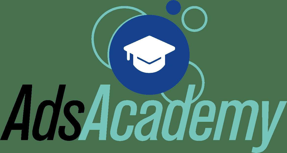 Alexizquierdo.com Ads Academy Presentación