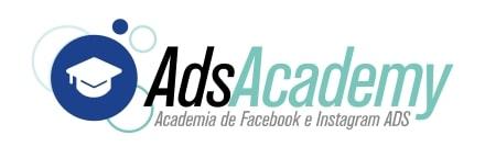 Alexizquierdo.com Ads Academy