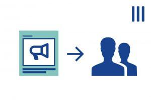 AlexIzquierdo.com Campañas de Generación de Clientes Potenciales