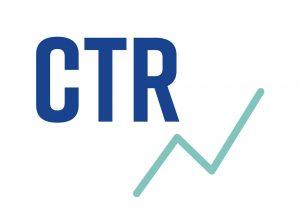 AlexIzquierdo.com Cómo mejorar tu CTR