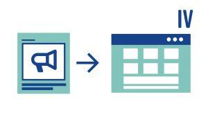 AlexIzquierdo.com Campañas con Landing Page