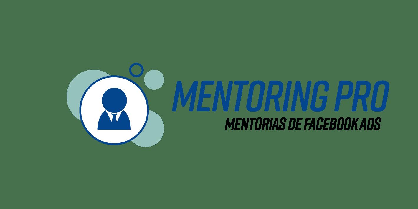 Mentoring Pro - Alex Izquierdo