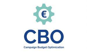 CBO: Icono