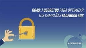 que_es_el_roas_secretos