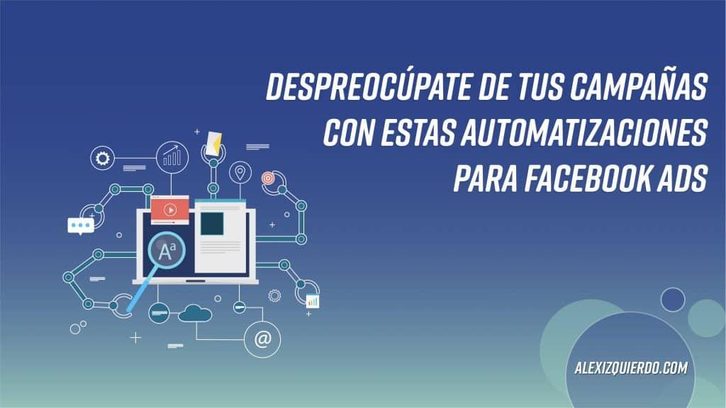 automatizaciones_para_facebook
