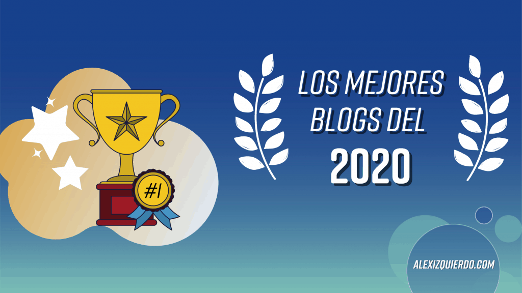 mejores-blogs-2020