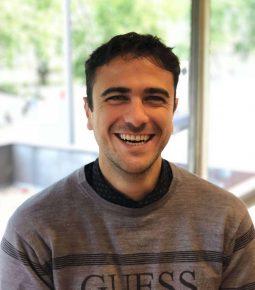 Descubre cómo Álex Izquierdo organiza sus campañas de Facebook Ads